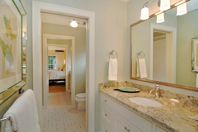 Bathroom Accessories Minneapolis great neighborhood homes - traditional - bathroom - minneapolis