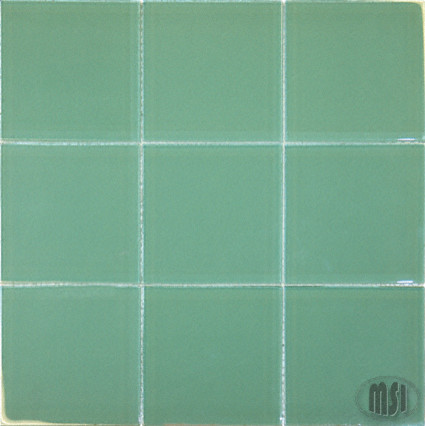 green mosaic tiles bathroom green glass tile bathroom orange county by msi 18580