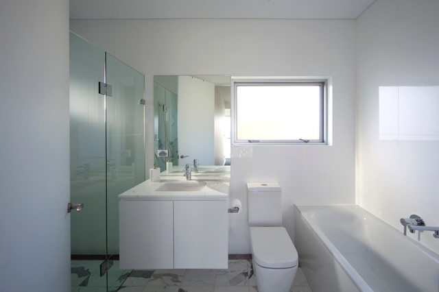 Creative AMG Shower Doors  West Milford NJ US 07435