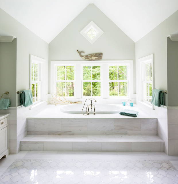 home decor stores greenwich ct greenwich bathroom style bathroom new york 12485