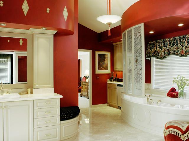 Greenwood village kitchen master bath addition for Bathroom remodel greenwood in