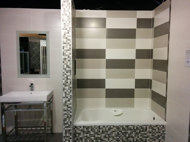 Wonderful Bathroom Remodel Utah Intended For Bathrooms Design Richmond