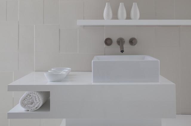 Group 41 modern-bathroom