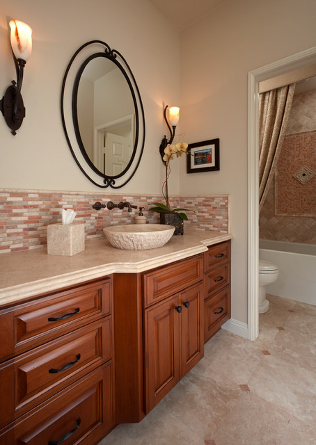 tommy bahama traditional bathroom orange county by design focus