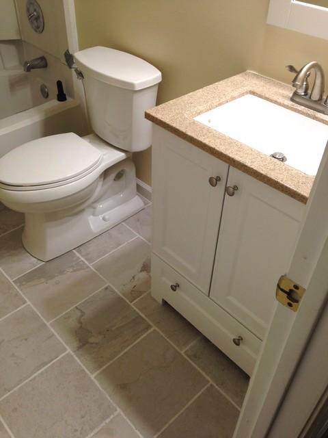 Kitchen Bath Ideas Virginia Beach