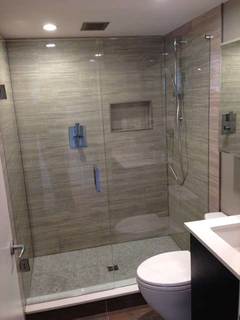 houzz contemporary bathrooms guest bathroom contemporary bathroom vancouver 13180