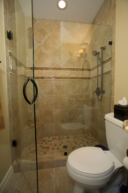 entrancing 80 bathroom remodel dallas decorating inspiration of - Bathroom Remodel Dallas