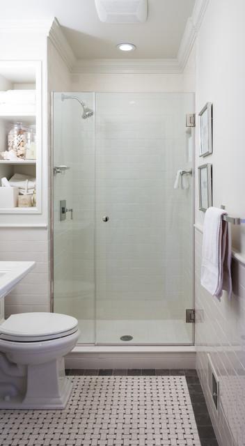 guest bedrooms and bath in the washington dc suburbs maritim badezimmer washington d c. Black Bedroom Furniture Sets. Home Design Ideas