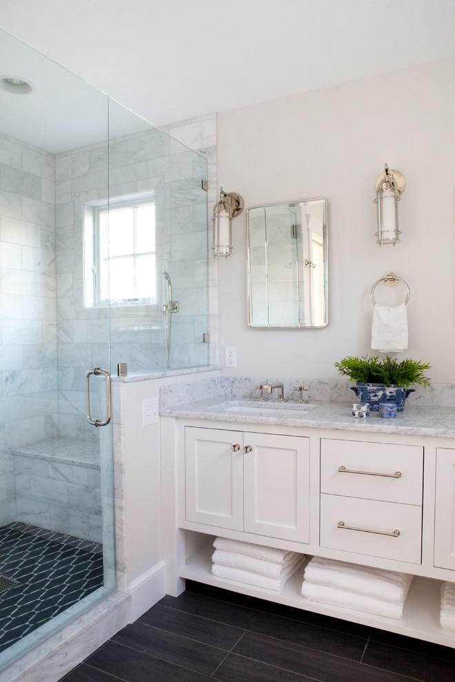 Guest Suite Addition | Cape Elizabeth, Maine ...
