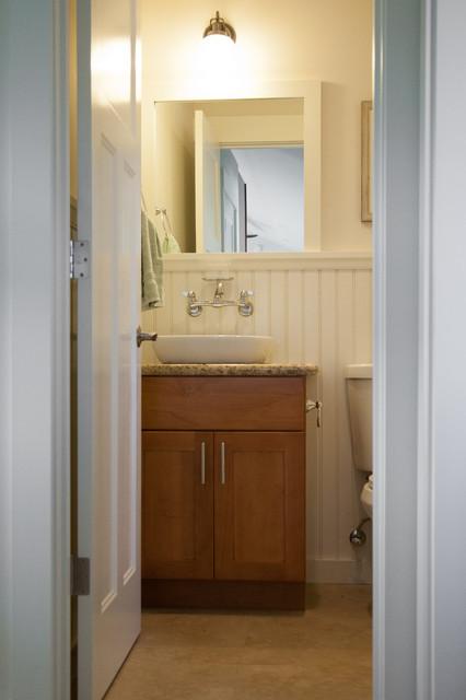 bathroom hawaii by hawaii 39 s finest in stock cabinets
