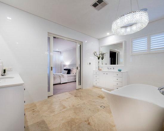 110 laundry chute door large bath design photos