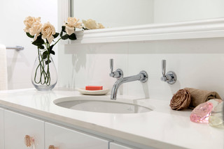 Amazing How To Choose The Right Bathroom Sink