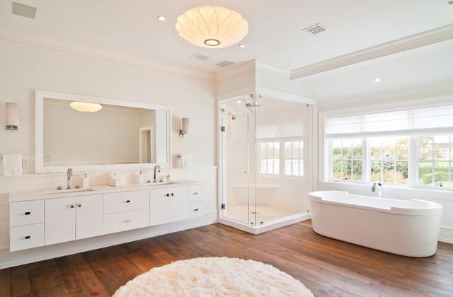 hampton house. Black Bedroom Furniture Sets. Home Design Ideas