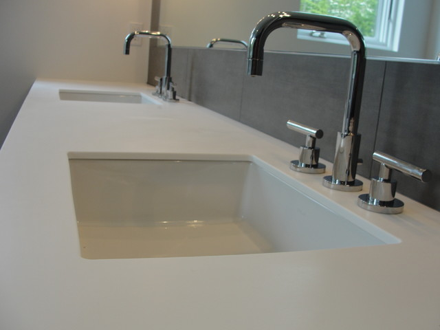 bathroom vanities with sink hamptons 2 16956