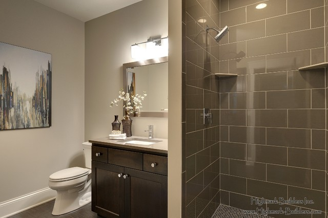 Bathroom Fixtures Minneapolis 28+ [ bathroom fixtures minneapolis ] | edina complete remodel