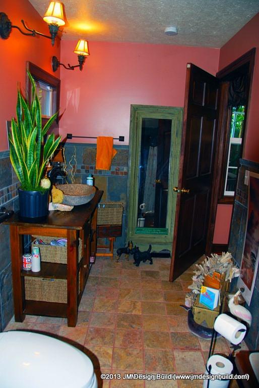 Handicap Bathroom Cleveland - Bathroom Remodel Contractors ...