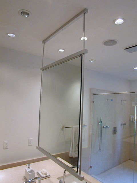 Hanging mirror for Hanging mirror