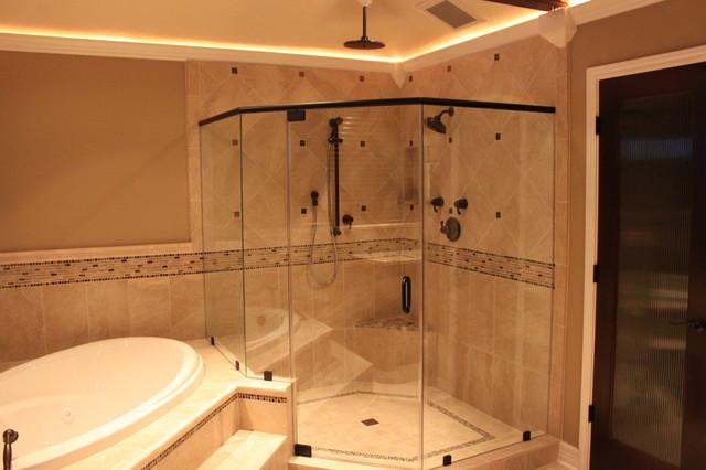 Harbor Ln bathroom
