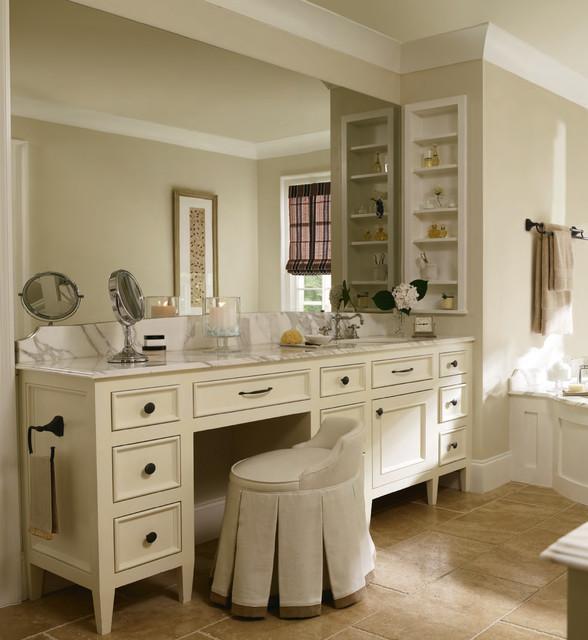 hardware cabinet victorian bathroom baltimore by