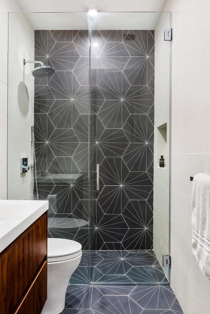 Small Bathroom Design Ideas, Bathroom Design Shower