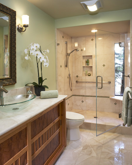 harrell-remodeling contemporary-bathroom
