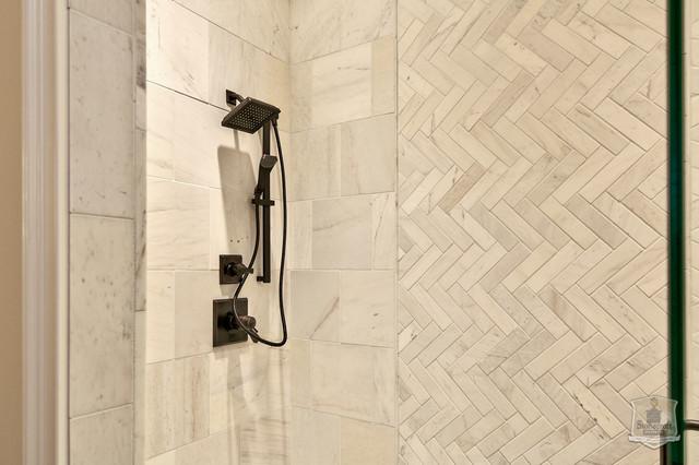 Harrods Glen 19 transitional-bathroom