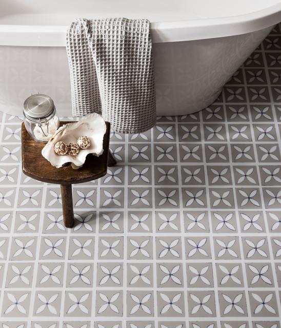 Harvey maria luxury vinyl tile flooring official for Luxury vinyl bathroom flooring
