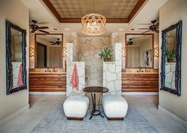hawaii 1 tropical bathroom other by norelco