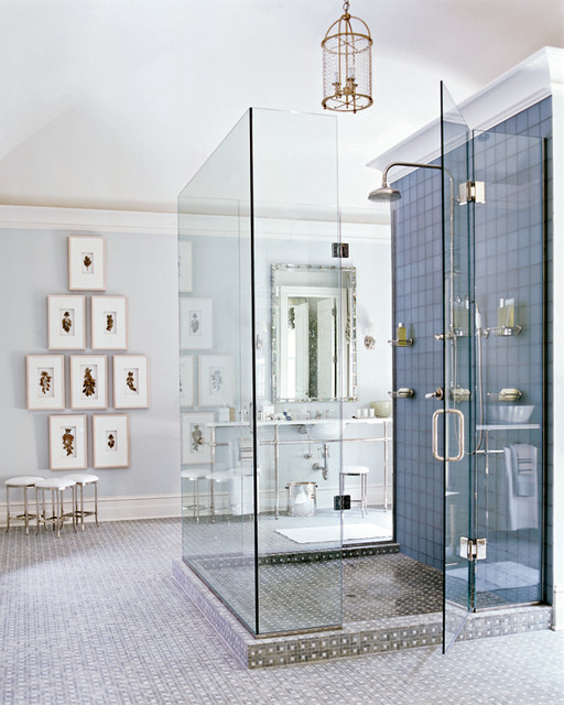 Hda project 907 traditional bathroom dc metro by for Hda design