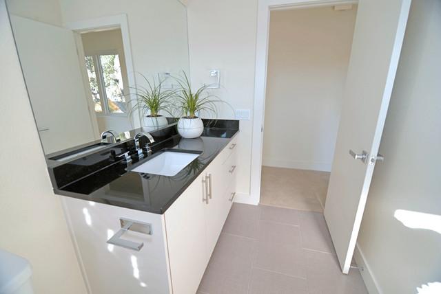Hearn 2 contemporary-bathroom