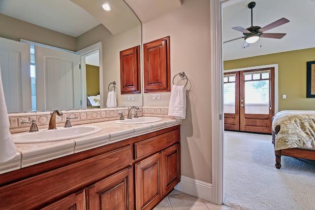 Hermosa Beach Property Styling Www Homestagingdesignsca