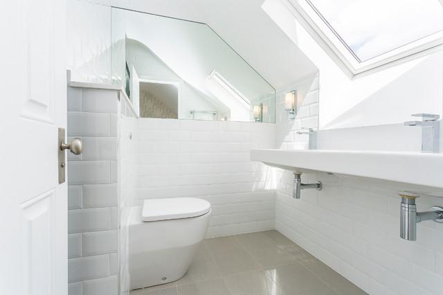 herne hill london. Black Bedroom Furniture Sets. Home Design Ideas