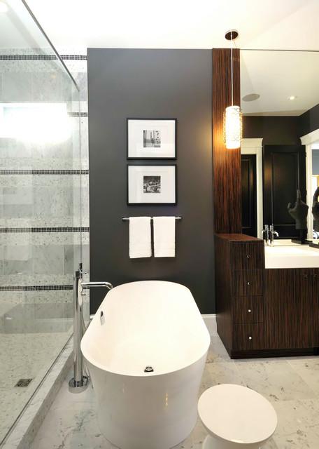 HHL 2010 - Bathrooms contemporary-bathroom