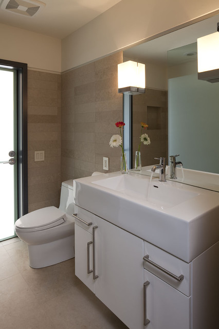 BATH PHOTOS Bathroom Powder Room