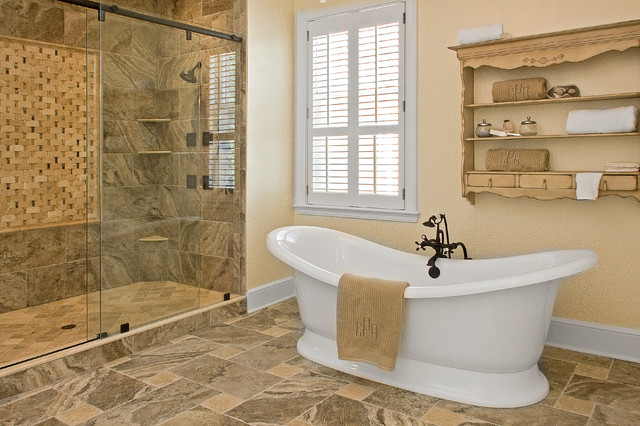 Kitchen And Bath Designers In High Point Nc