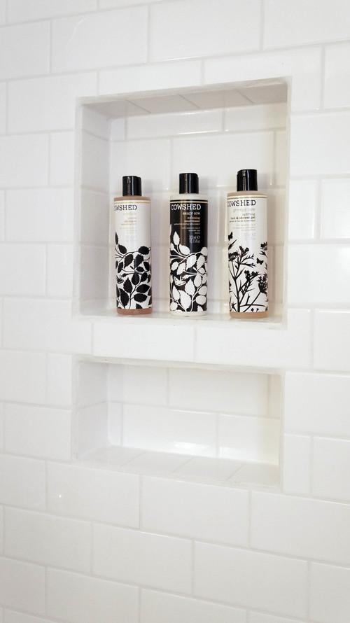 Image Result For Bathroom Tile Installers