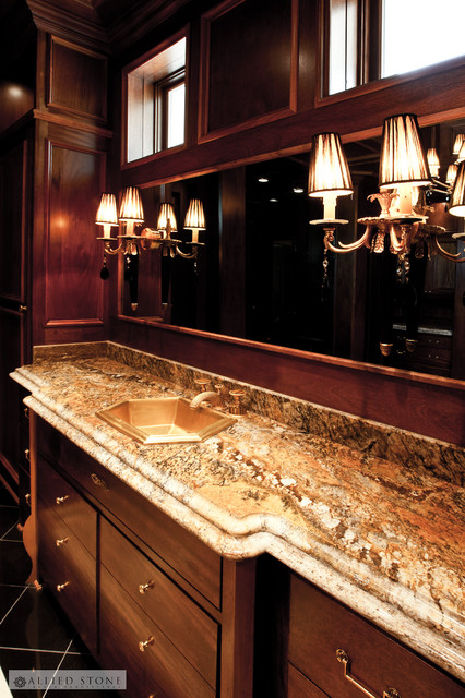 allied stone tile stone countertops