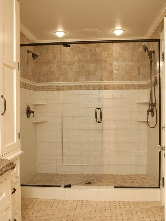 Historic Bathroom Renovation