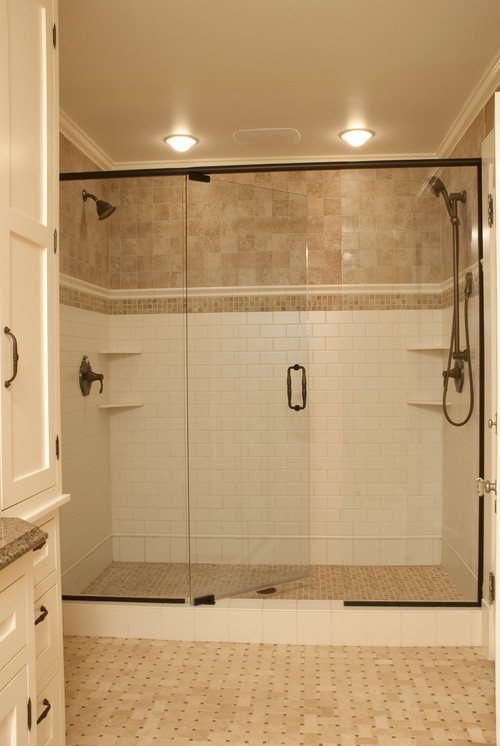 subway tile and vanity color white or vanilla off white thanks. Black Bedroom Furniture Sets. Home Design Ideas