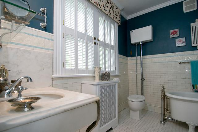 historic bathrooms renovations traditional bathroom