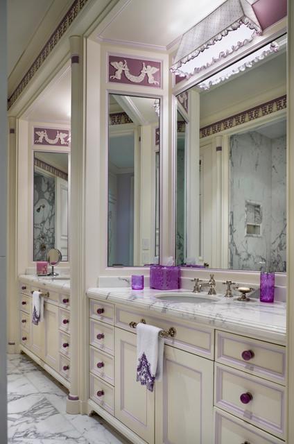 all rooms bathroom cloakroom bathroom