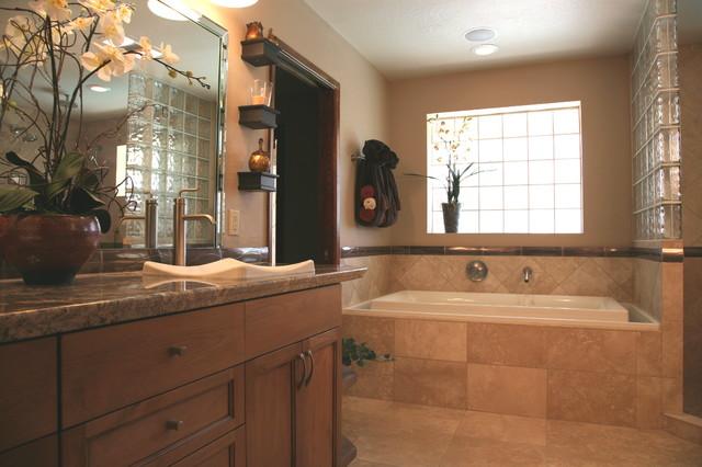 Complete Kitchen Bath Remodel Phoenix