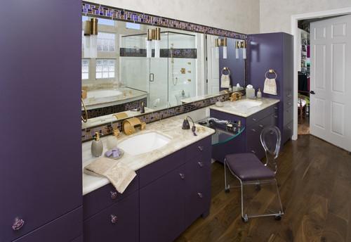 Bathroom cabinets sinks and vanities