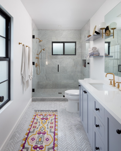Control The Cost Of Your Bathroom Remodel, Small Bathroom Remodel Cost