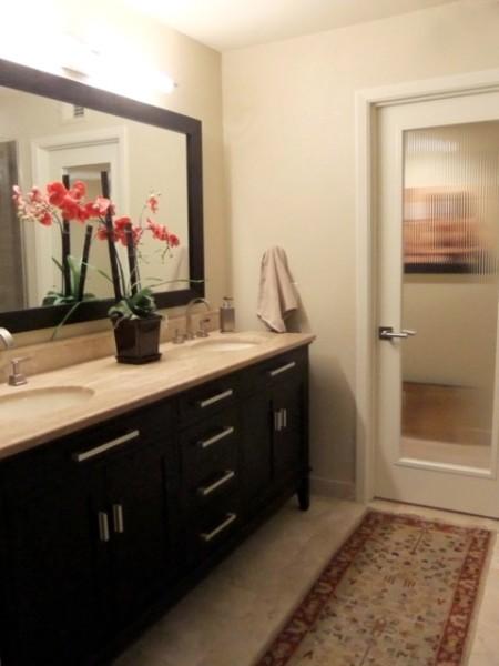 Home Improvements Traditional Bathroom Phoenix By Scottsdale Design Center