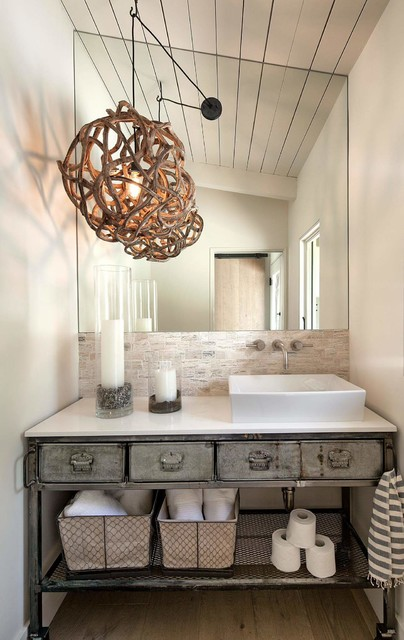 home inspiration. Black Bedroom Furniture Sets. Home Design Ideas