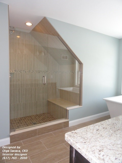 Luxury Just Because This North Andover, MA 01845 Home, MLS M3719038327, Has No Address Available Doesnt Mean There Are No Details Available You Can Find Multiple Listings With Details About Home Dimensions, Property Price And The