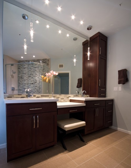 Home Remodel in Scottsdale