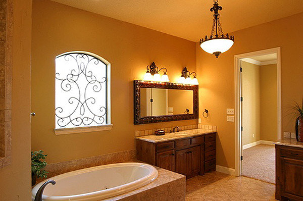 Home Remodeling Contractors Marquez Knolls modern-home-office-products