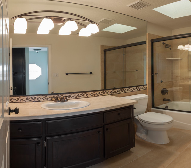 Home Remodeling In The South Bay